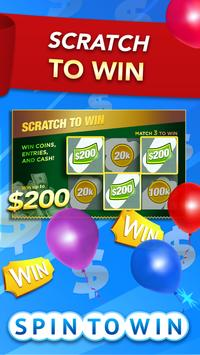 SpinToWin screenshot 1