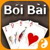 Boi Bai - Bói Bài - Bài 3 Lá simgesi