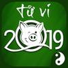 Tu Vi 2019 - Tử Vi 2019 simgesi