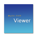 Multi-TIFF Viewer icon