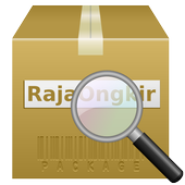 RajaOngkir icon