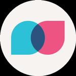 Tandem - Trouvez des partenaires linguistiques APK