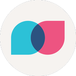 Tandem语言交换 - 找到老外语伴,视频聊天学外语 APK