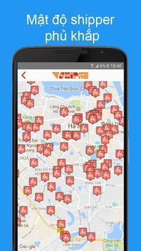 ShipVN screenshot 4