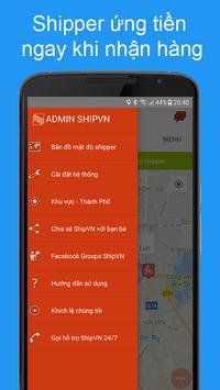 ShipVN screenshot 5