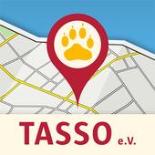 Tipp-Tapp icon