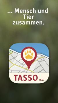 Tipp-Tapp screenshot 5