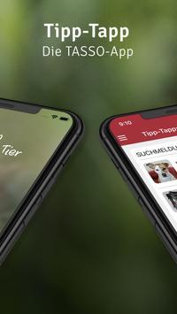 Tipp-Tapp screenshot 1