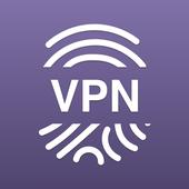 VPN Tap2free – free VPN service