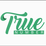 TrueNumber - Caller ID -   دليل الجوال العربي