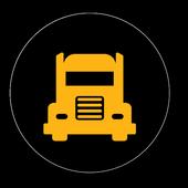 Truckman icon