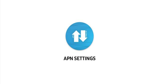 APN Settings screenshot 8