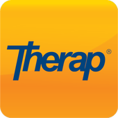 Therap icon