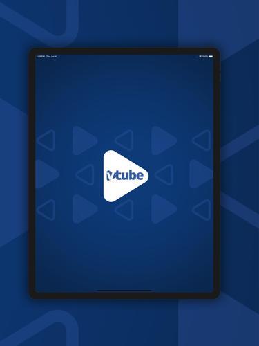Vtube Apk 7 1 8 Download For Android Download Vtube Apk Latest Version Apkfab Com