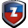 Zero VPN-icoon