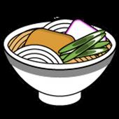 udonコンシェル トライアル版 icon