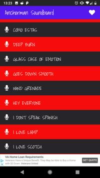 Anchorman Soundboard for Android - APK Download