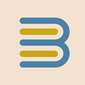 북모리 - 기억하는 독서 노트 icon