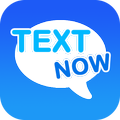 Free Text Now - Calling And Texting App