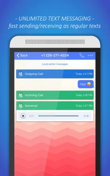 Free Text Now - Calling And Texting App for Android - APK Download