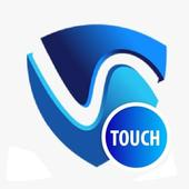 TOUCH VPN icon