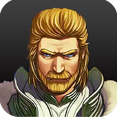 Ancient Empires Reloaded icon