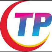 Tp special video call icon