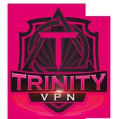 Trinity VPN icon