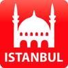 Карта Стамбула на русском оффлайн. Афиша 2019 иконка