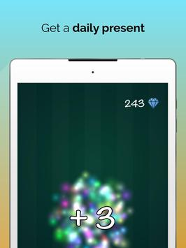 Tapability screenshot 7