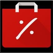 AppSales icon