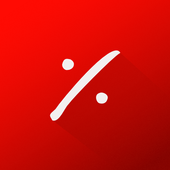 AppSales ikona