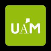 UAM App icon