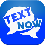 Free Text Now - Messaging And Texting App APK