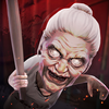 Icona Granny's House: Pursuit and Survival
