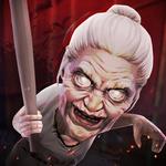 Granny's House: Pursuit and Survival APK