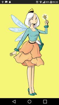 The Tooth Fairy screenshot 1