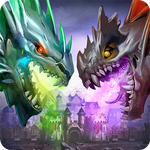 Creature Quest - Strategy RPG APK