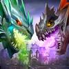 ikon Creature Quest