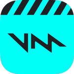Voicemod Clips: Free Voice Changer & Video Maker APK