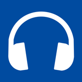 airsonic Player icon