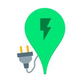 EVMap ikona