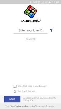 Felgo & QML Live Scripting cho Android - Tải về APK