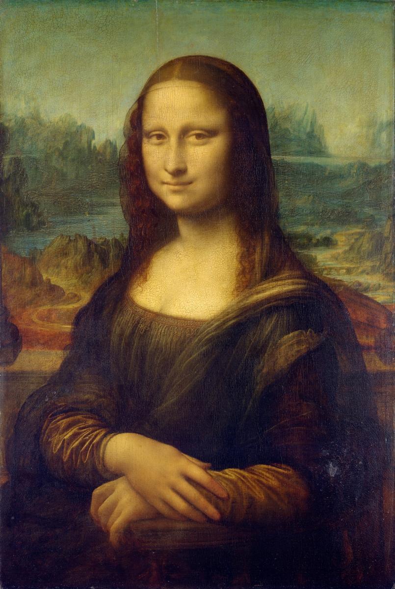 Leonardo Da Vinci Wallpapers For Android Apk Download