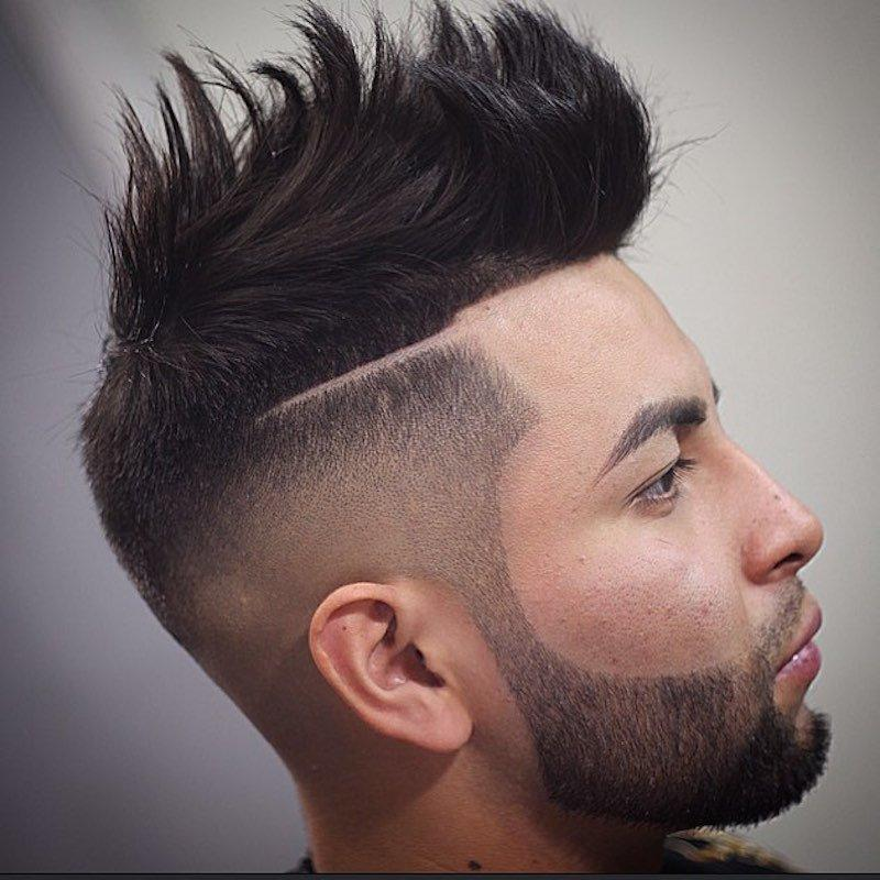 Men Hairstyles Wallpapers For Android Apk Download