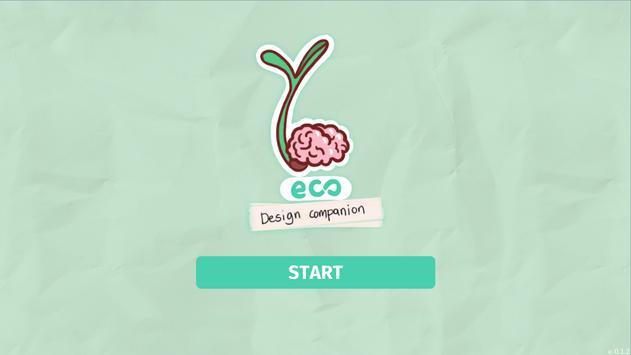 EcoDesign - Design companion screenshot 8