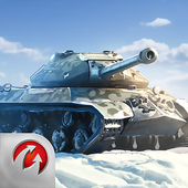 ikon World of Tanks