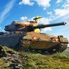 World of Tanks icono