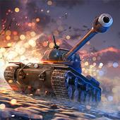 World of Tanks biểu tượng