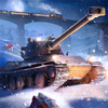 World of Tanks иконка